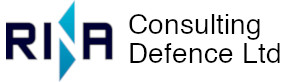 RINA Consulting Defence Limited.